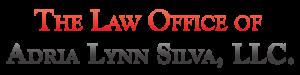 Contact Title IX Attorney Adria Lynn Silva